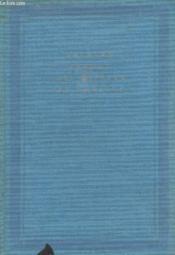 Collection Soleil. Les Biffins De Gonese. - Couverture - Format classique