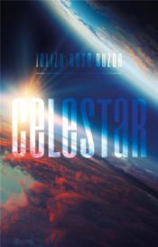 Celestar - tome 1 - Couverture - Format classique