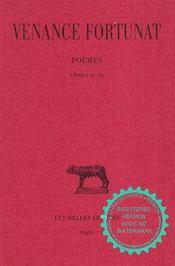 Poemes t3 l9-11 - Intérieur - Format classique