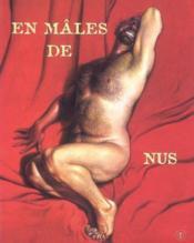 En Males De Nus - Couverture - Format classique