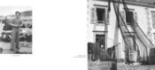 De port en port ; 1870-1950 - Couverture - Format classique