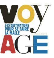 telecharger Voyage – 365 destinations pour se faire la malle livre PDF/ePUB en ligne gratuit