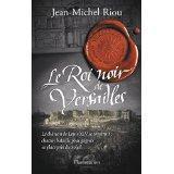 telecharger Le roi noir de Versailles livre PDF en ligne gratuit