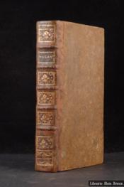 DIDEROT (Denis), Lettre sur les sourds et muets [précédé] de HOLBACH (Paul Thiry d?, traducteur), Les prêtres démasqués - Couverture - Format classique