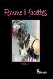 Femmes à facettes - Couverture - Format classique