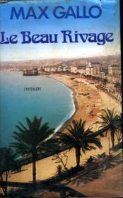 Le Beau Rivage. - Couverture - Format classique