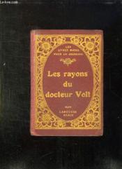 Les Livres Roses Pour La Jeunesse N° 519, 488, 489, 513, 514, 515, 517, 518. - Couverture - Format classique
