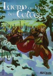 Luern ou l'hiver des Celtes - Intérieur - Format classique