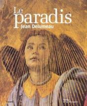 Paradis (Le) - Couverture - Format classique