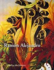 Ramon alejandro - Intérieur - Format classique
