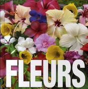 Fleurs - Intérieur - Format classique