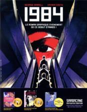 Les cahiers de la BD N.13 ; la bande dessinée peut-elle s'engager ? - 4ème de couverture - Format classique