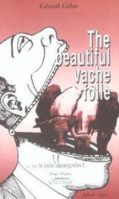 The Beautiful Vache Folle - Intérieur - Format classique