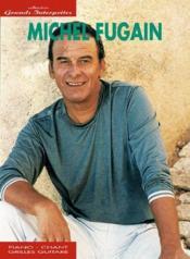 Michel Fugain - Couverture - Format classique