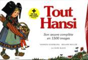 telecharger Tout Hansi livre PDF/ePUB en ligne gratuit