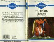 L'Illusion Perdue - A Different Dream - Couverture - Format classique