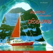 Vagabond voilier polaire groenland - Couverture - Format classique