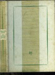 Un Certain Sourire. - Couverture - Format classique