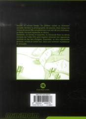 Minimum t.1 - 4ème de couverture - Format classique