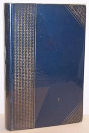 Moumoute et Carnage - Couverture - Format classique