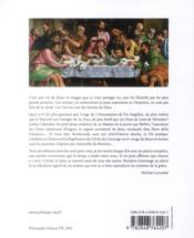 Jésus, lumière de la vie - 4ème de couverture - Format classique