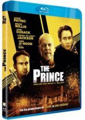 The Prince - Couverture - Format classique