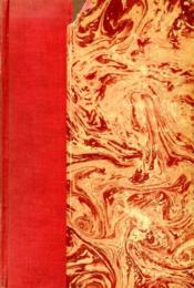 Histoire de l'Orient. - Couverture - Format classique