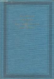 Collection Soleil.La Compagnie Des Eaux. - Couverture - Format classique