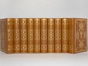 La Monarchie Française 1515 - 1715 du Roi Chevalier au Roi Soleil ( 10 tomes - complet ) - Couverture - Format classique