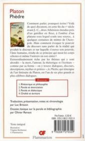 telecharger Phedre livre PDF/ePUB en ligne gratuit
