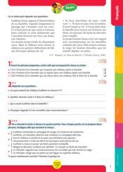 L'Annee De ; Cm2 ; 10-11 Ans ; Tout Pour Réussir - Couverture - Format classique