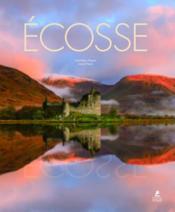 Ecosse (édition 2020) - Couverture - Format classique