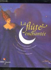 telecharger La flute enchantee livre PDF en ligne gratuit