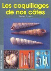 Les Coquillages - Intérieur - Format classique
