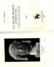 Neuzeitliches deutsch-tibetisches Lehbrbuch. - Couverture - Format classique