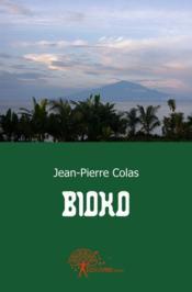 Bioko - Couverture - Format classique