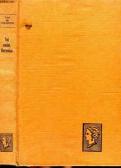 Toi Seule, Veronica. Collection : Belle Helene. Club Du Roman Feminin. - Couverture - Format classique