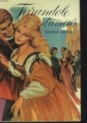 Farandole D'Amour - Couverture - Format classique