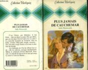 Plus Jamais De Cauchemar - King Of Culla - Couverture - Format classique