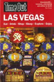 **Las Vegas - Couverture - Format classique