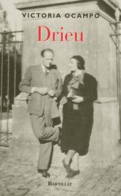 Drieu - Intérieur - Format classique
