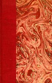 Recueil factice de 9 articles ou petites monographies, Chartres, imp. - Couverture - Format classique