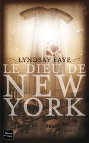 telecharger Le dieu de New York t.1 livre PDF/ePUB en ligne gratuit