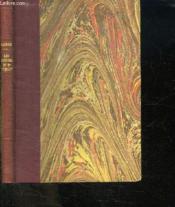 Les Discours Du Dr O Grady. - Couverture - Format classique