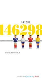 146298 - Couverture - Format classique