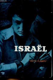 Israel - Couverture - Format classique