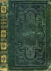 Histoire Du Grand Conde - Couverture - Format classique