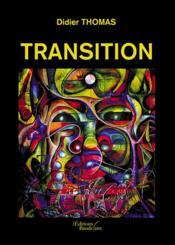 Transition - Couverture - Format classique
