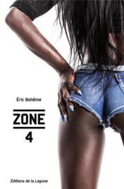 Zone 4 - Couverture - Format classique