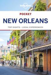 New Orleans (3e édition) - Couverture - Format classique
